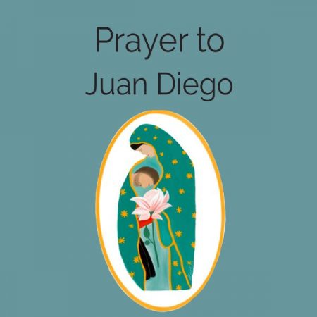Juan-Diego-hover-card,-teal-bkgd