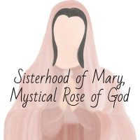 Mary,-Mystical-Rose,-square-icon