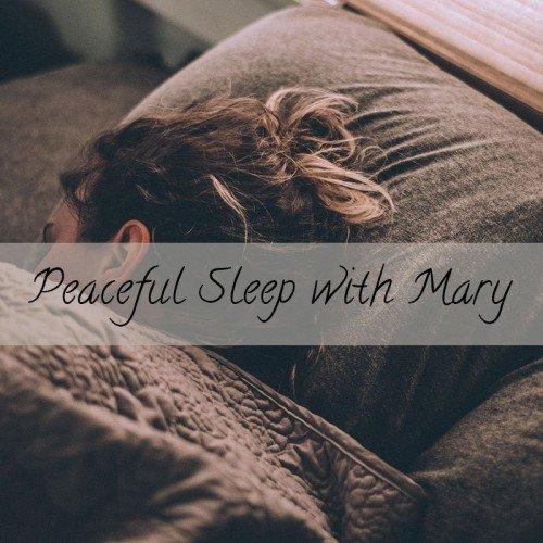 Peaceful-sleep-meditation