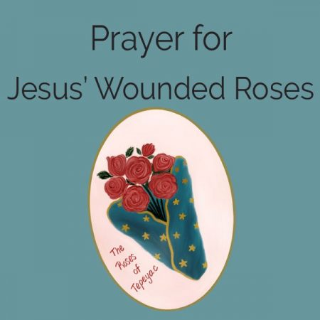 Prayer-for-Roses,-icon