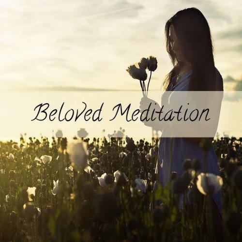 beloved-meditation