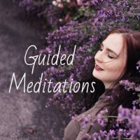 guided-meditations,-uber