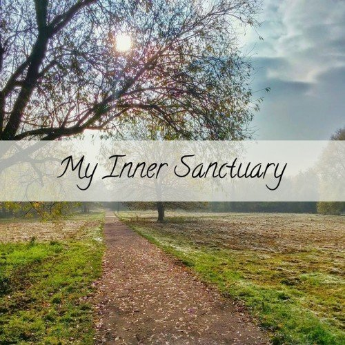 inner-sanctuary-meditation