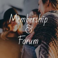 membership-forum-for-uber