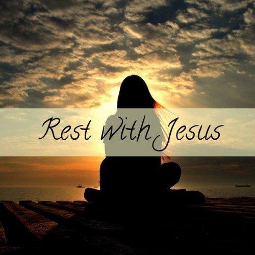 rest-with-jesus-meditation