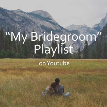 bridegroom-playlist-icon