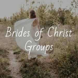 Brides-Groups-uber