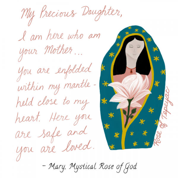 Rose-of-Tepayac-messagefromMary