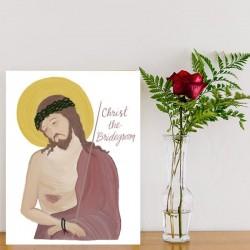 Christ-the-Bridegroom-mockup