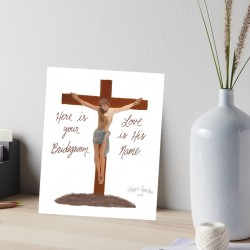 bridegroom-crucifix-mockup2