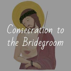 Consecration-square-icon