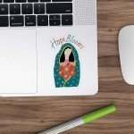 Hope-blooms-Guadalupe-on-laptop-square.jpg