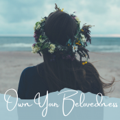 Own Your Belovedness