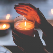 The Prophetic Work of Advent
