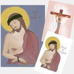 consecration-prayer-bundle,-shop-icon