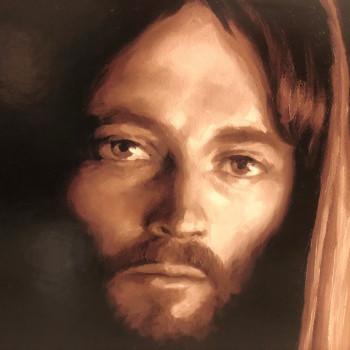 Jesus, Our One True Eternal Love