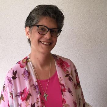 Laura Ercolino