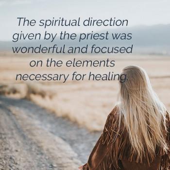 testimonial,-priest