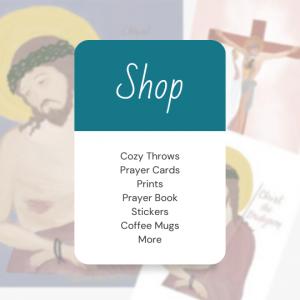 Shop1 for website