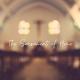 The Sacrament of Home