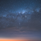 The Sacredness of Night