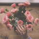 How St. Therese Helped Save My Life
