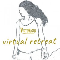 Group logo of Victorious Retreat Group